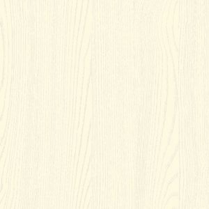 Painted Oak Ivory
