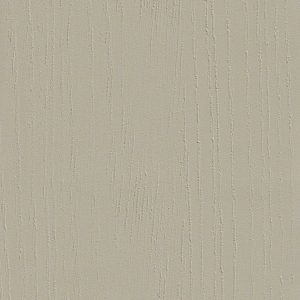 Painted Oak Stone Grey