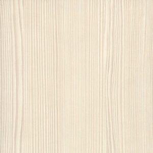 White Avola