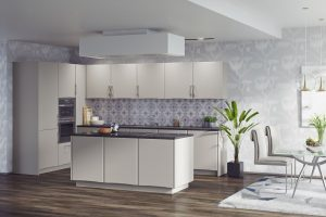 Kitchen Fitter Experts near me Staffordshire