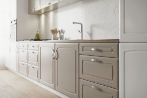 Kitchen Fitters nearby Staffordshire